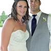 8-27-16 Jen & Lee Reception    (25)