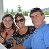 8-27-16 Jen & Lee Reception    (32)