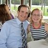8-27-16 Jen & Lee Reception    (36)
