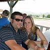 8-27-16 Jen & Lee Reception    (43)
