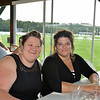 8-27-16 Jen & Lee Reception    (44)
