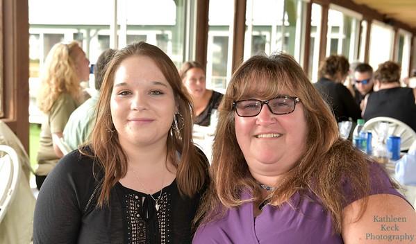 8-27-16 Jen & Lee Reception    (31)