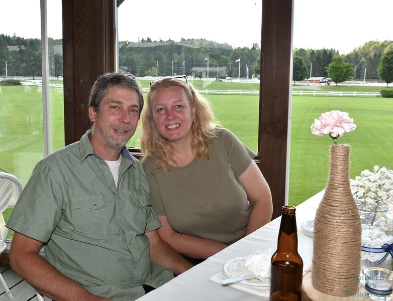8-27-16 Jen & Lee Reception    (37)