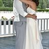 8-27-16 Jen & Lee Reception    (24)