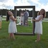 8-27-16 Jen & Lee Wedding  (230)