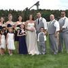 8-27-16 Jen & Lee Wedding  (266)