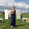 8-27-16 Jen & Lee Wedding  (167)