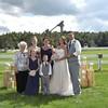 8-27-16 Jen & Lee Wedding  (217)