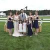 8-27-16 Jen & Lee Wedding  (282)