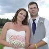 8-27-16 Jen & Lee Wedding  (240)