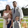 8-27-16 Jen & Lee Wedding  (256)