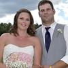 8-27-16 Jen & Lee Wedding  (243)