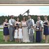 8-27-16 Jen & Lee Wedding  (272)
