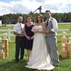 8-27-16 Jen & Lee Wedding  (254)