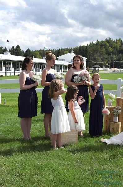 8-27-16 Jen & Lee Wedding  (5)
