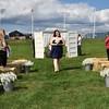 8-27-16 Jen & Lee Wedding  (163)