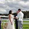 8-27-16 Jen & Lee Wedding  (193)