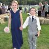 8-27-16 Jen & Lee Wedding  (208)