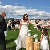 8-27-16 Jen & Lee Wedding  (182)