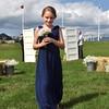 8-27-16 Jen & Lee Wedding  (168)