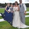 8-27-16 Jen & Lee Wedding  (233)