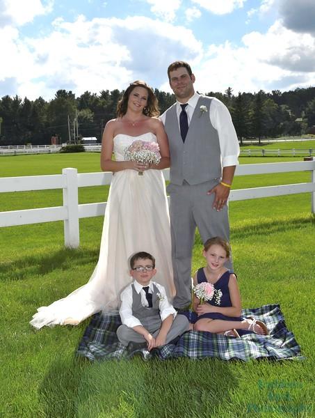 8-27-16 Jen & Lee Wedding  (227)