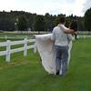 8-27-16 Jen & Lee Wedding  (291)