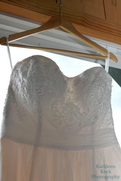 8-27-16 Jen & Lee Wedding  (85)