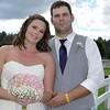 8-27-16 Jen & Lee Wedding  (241)