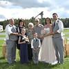 8-27-16 Jen & Lee Wedding  (222)