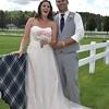 8-27-16 Jen & Lee Wedding  (246)