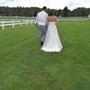 8-27-16 Jen & Lee Wedding  (287)