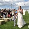8-27-16 Jen & Lee Wedding  (180)