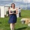 8-27-16 Jen & Lee Wedding  (159)