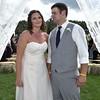8-27-16 Jen & Lee Wedding  (207)