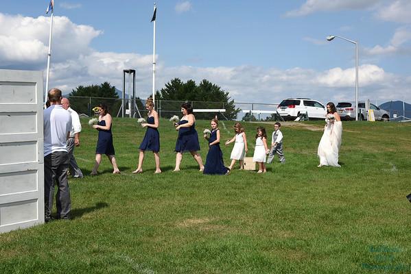 8-27-16 Jen & Lee Wedding  (2)