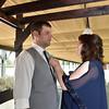 8-27-16 Jen & Lee Wedding  (72)