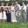 8-27-16 Jen & Lee Wedding  (267)