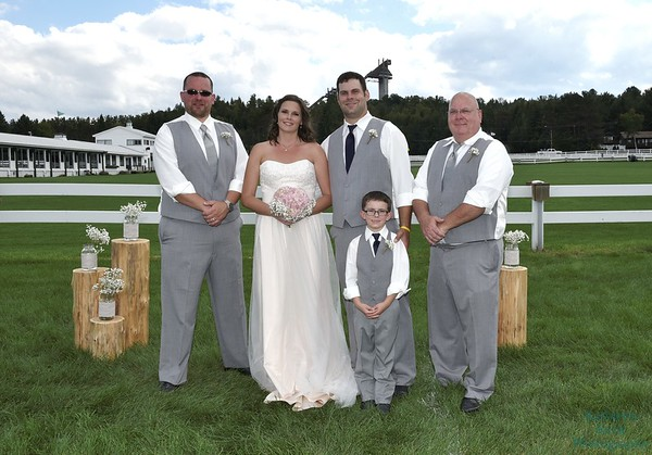 8-27-16 Jen & Lee Wedding  (273)