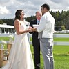 8-27-16 Jen & Lee Wedding  (197)