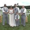 8-27-16 Jen & Lee Wedding  (274)