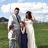8-27-16 Jen & Lee Wedding  (210)