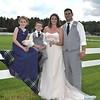 8-27-16 Jen & Lee Wedding  (231)