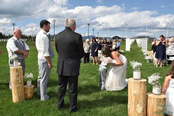 8-27-16 Jen & Lee Wedding  (181)
