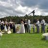8-27-16 Jen & Lee Wedding  (189)