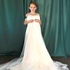 8-27-16 Jen & Lee Wedding  (87)