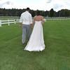 8-27-16 Jen & Lee Wedding  (286)