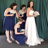8-27-16 Jen & Lee Wedding  (152)