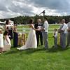8-27-16 Jen & Lee Wedding  (185)