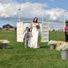 8-27-16 Jen & Lee Wedding  (177)
